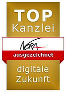 NoRA_TOP_Siegel_-_Gold_-_HG_weiß.jpg