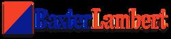 Baxter Lambert