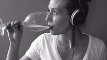 Wine & Music Pairings