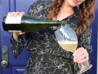 Weekend Wine: Pét-Nat