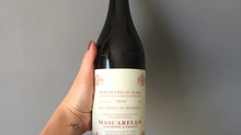 Weekend Wine: Dolcetto