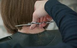hairdresser-3173438_960_720.jpg