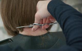 5 conseils pour éviter la catastrophe capillaire chez le coiffeur !