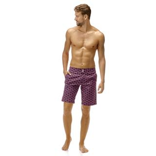 Homme : Quel maillot de bain cet été ?