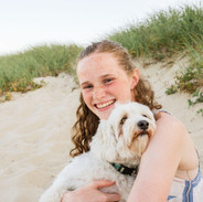 Cape Cod Family Beach Session-25.jpg