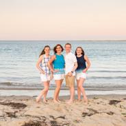 Cape Cod Family Beach Session-52.jpg