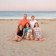 Cape Cod Family Beach Session-50.jpg