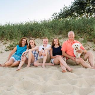 Cape Cod Family Beach Session-12.jpg