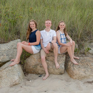 Cape Cod Family Beach Session-34.jpg
