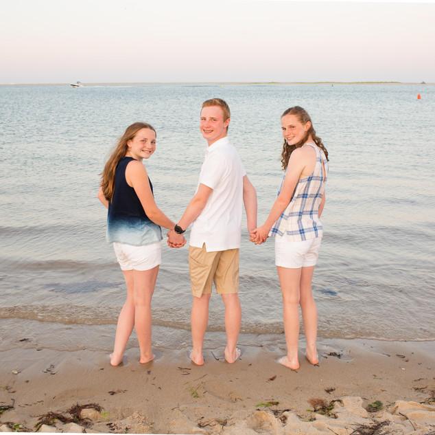 Cape Cod Family Beach Session-59.jpg