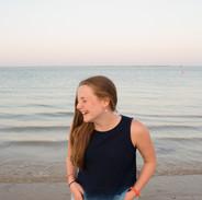 Cape Cod Family Beach Session-57.jpg