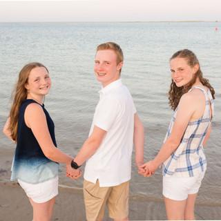Cape Cod Family Beach Session-60.jpg
