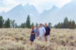parker family at tetons for web-4.jpg