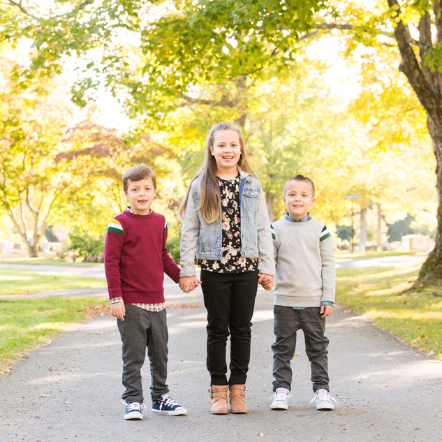 Fun Fall Family Session-23.jpg