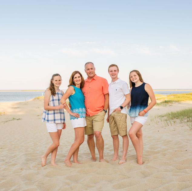 Cape Cod Family Beach Session-31.jpg