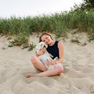 Cape Cod Family Beach Session-26.jpg