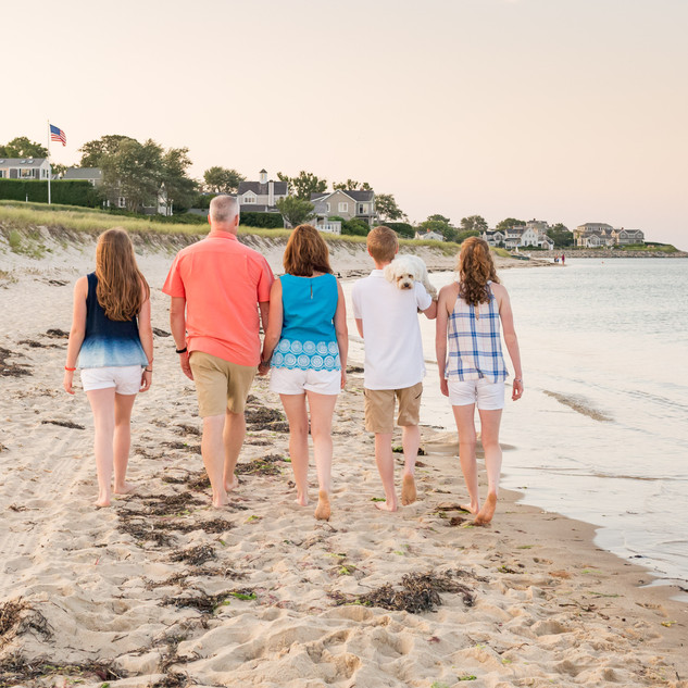 Cape Cod Family Beach Session-53.jpg