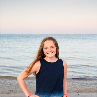 Cape Cod Family Beach Session-56.jpg