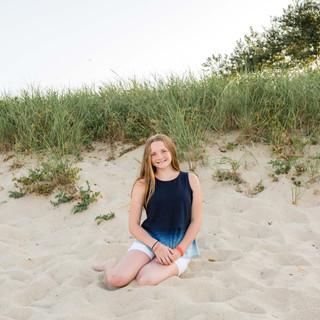 Cape Cod Family Beach Session-8.jpg