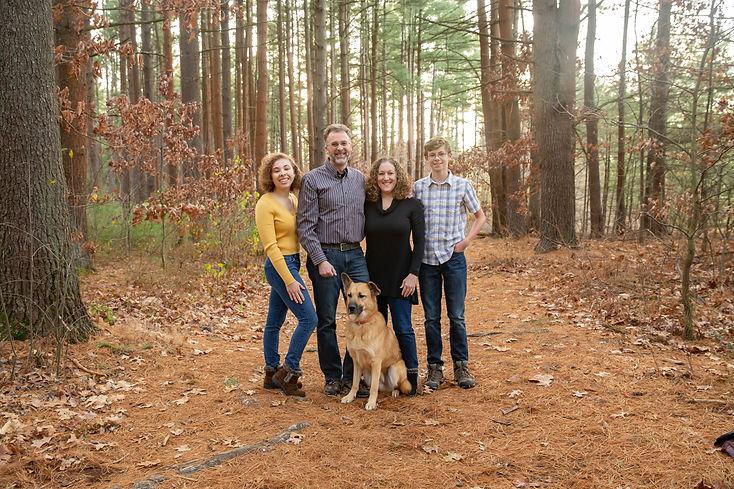 2019 Schultz Family-3.jpg
