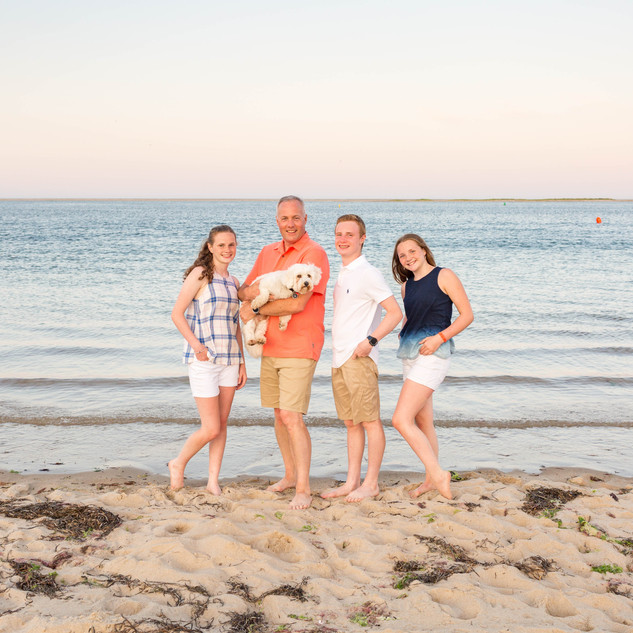 Cape Cod Family Beach Session-51.jpg