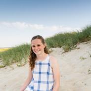 Cape Cod Family Beach Session-7.jpg
