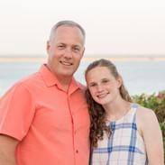 Cape Cod Family Beach Session-44.jpg