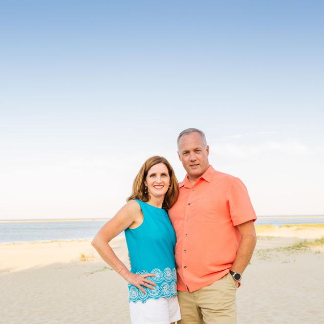 Cape Cod Family Beach Session-30.jpg