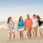 Cape Cod Family Beach Session-32.jpg