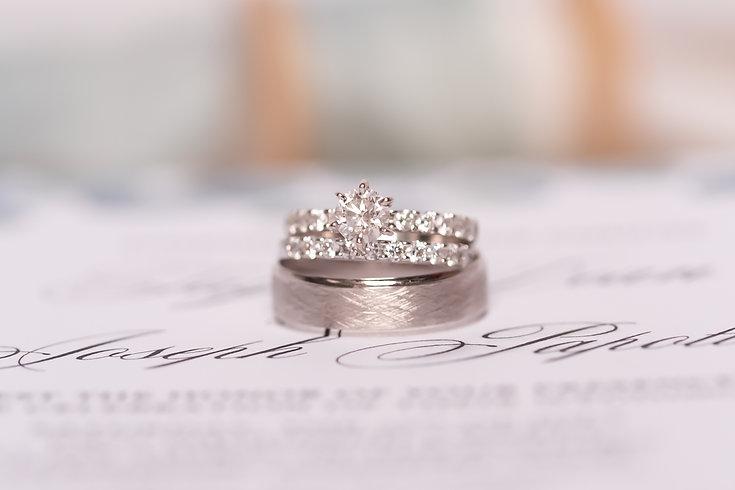 2020 Papotto Bridal Details-12.jpg