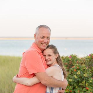 Cape Cod Family Beach Session-43.jpg