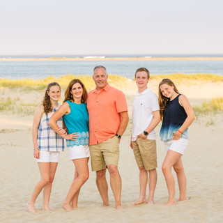 Cape Cod Family Beach Session-33.jpg