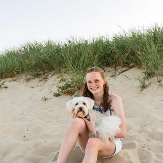 Cape Cod Family Beach Session-22.jpg