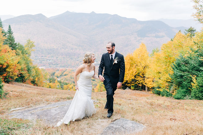 loon mountain wedding-7.jpg