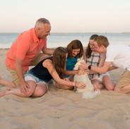Cape Cod Family Beach Session-49.jpg