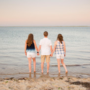 Cape Cod Family Beach Session-58.jpg