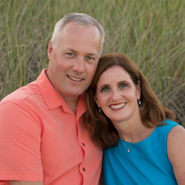 Cape Cod Family Beach Session-47.jpg