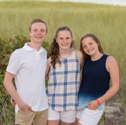 Cape Cod Family Beach Session-46.jpg