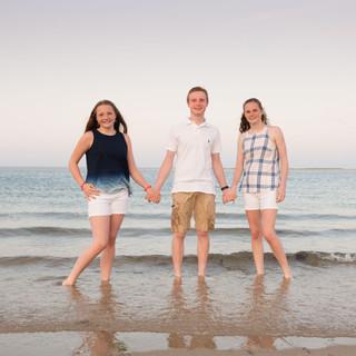 Cape Cod Family Beach Session-61.jpg