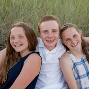 Cape Cod Family Beach Session-35.jpg