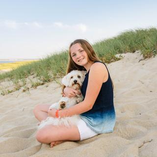 Cape Cod Family Beach Session-28.jpg