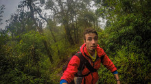 A guide to trail running in Vietnam (Mt Fansipan on your own)