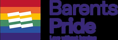 Barents_Pride_Logo_Primaer_mini23.png