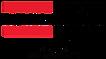 Logo-Royal-removebg.png