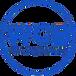 Logo background crop2.png