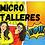 Thumbnail: Micro Talleres