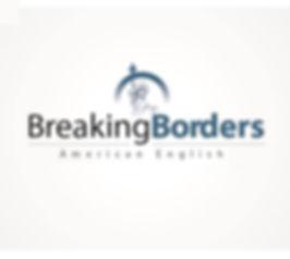 Breaking Borders.jpg