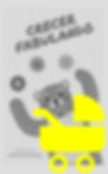 ícono 1.png