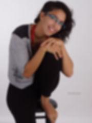 Astrid_Perellón.jpg