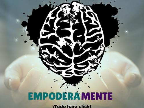 EmpoderaMente (6 meses)